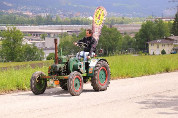 Traktor_Oldtimerfest_2015_1986