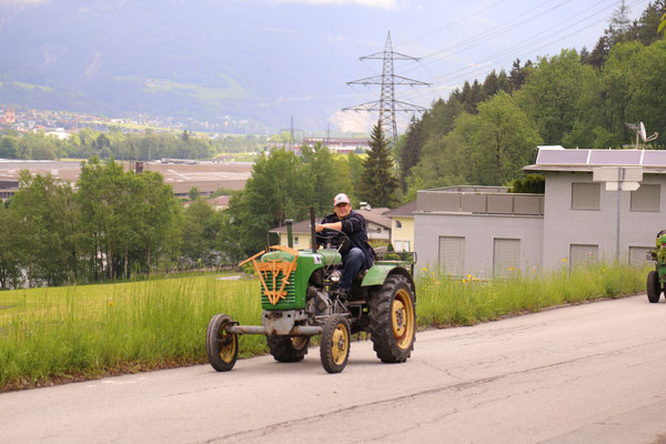 Traktor_Oldtimerfest_2015_1981