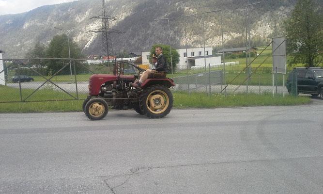 Traktorrundfahrt17