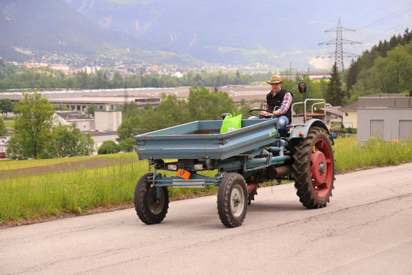 Traktor_Oldtimerfest_80