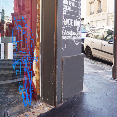 9, rue du Rhin, 75019 Paris