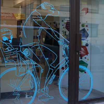 Paris copie 49, Rue Archereau, 75019 Paris
