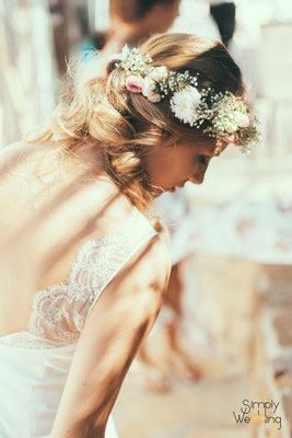 Crédit photo : Maxime Besse - Simply wedding photographer