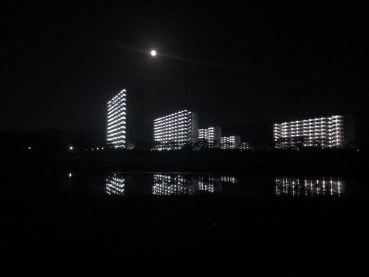 勝見ふうたろー/2020.10.01/大阪府富田林市