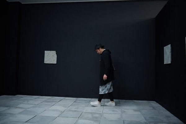 撮影:井上圭祐