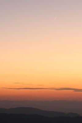 marmotte/2020.08.20 21:02/フランス、ヴェルコール、山
