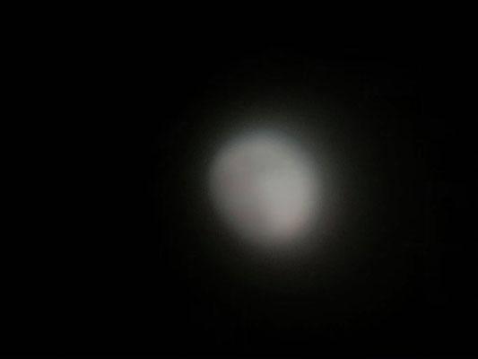 渡邉小夏/2020.06.03 21:30/神奈川県川崎市麻生区、自室