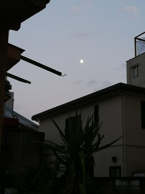 SGK/2020.09.27 17:42/おふろ荘
