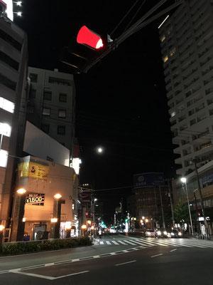 渡辺 篤/2020.06.10 00:12/横浜市中区日ノ出町