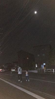 kmimk /2020.10.01 20:15頃/平塚市