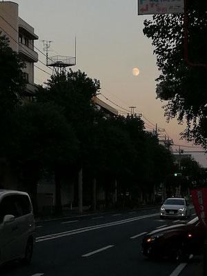 SGK/2020.10.27 16:41/川崎市
