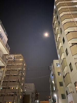 渡辺 篤/2020.08.08/横浜・寿町
