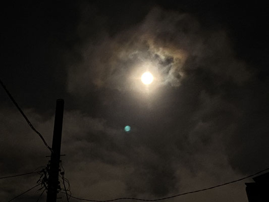 渡辺 篤/2020.09.02 21:15/横浜