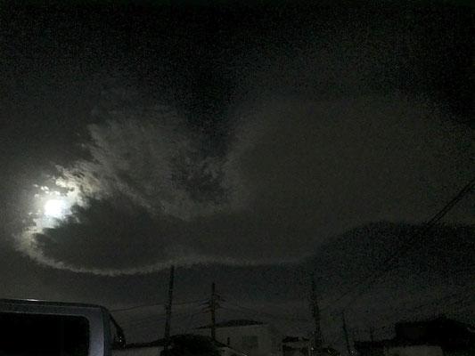 渡辺 篤/2020.07.05 00:59/横浜市南区