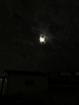 勝見ふうたろー/2020.09.30/大阪府富田林市