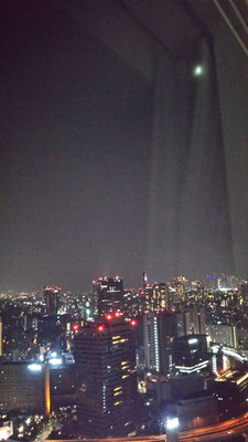 りえ&ゆうき/2020.06.27 20:50/東京ドームホテル