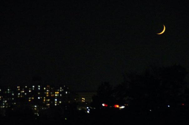 miki/2020.08.21 19:19/仙台市