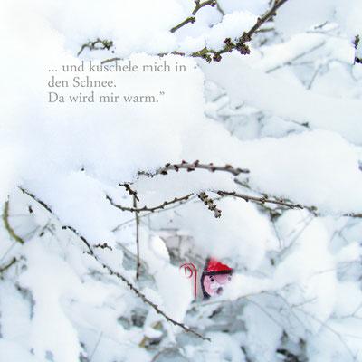 Der kleine Nikolaus ... Seite 7