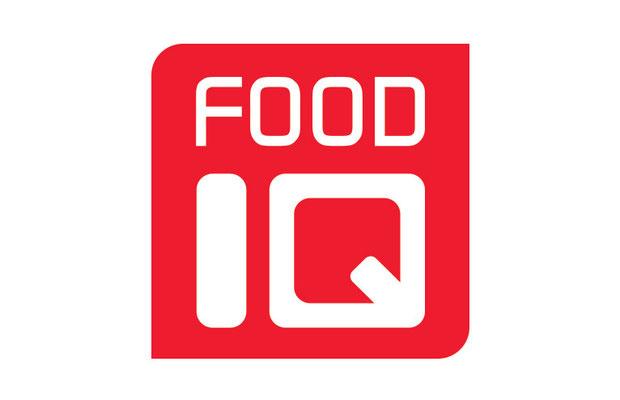 """Produktmarkenentwicklung """"Food IQ"""""""