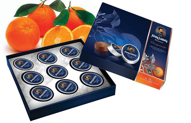 Packaging II
