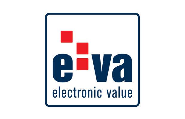 """Produktmarkenentwicklung """"e-va"""""""