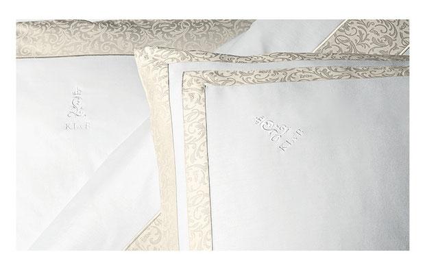 Entwicklung von textilen Gestaltungsvorlagen II