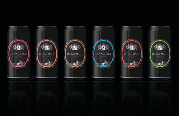 Packaging Design II