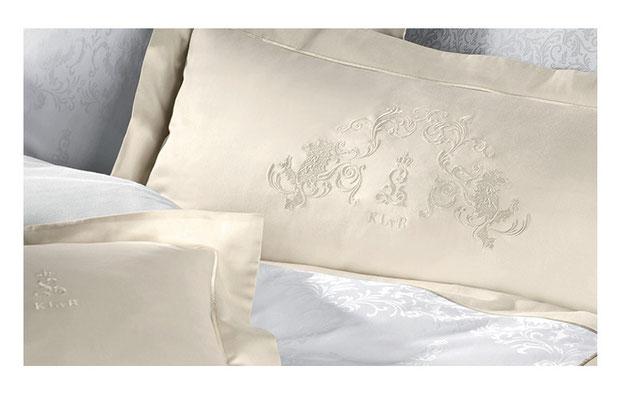 Template for Textile Design I