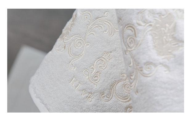 Entwicklung von textilen Gestaltungsvorlagen IV