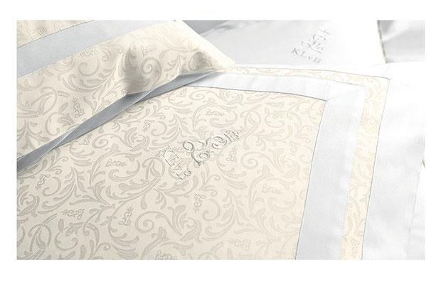 Entwicklung von textilen Gestaltungsvorlagen III