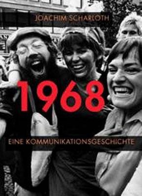 1968 i Tyskland