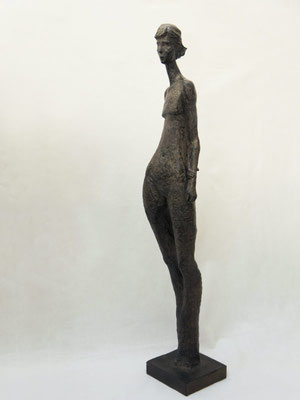 Poly-Stone**, 14cm x 14cm x 81cm (Höhe), 79,- €*