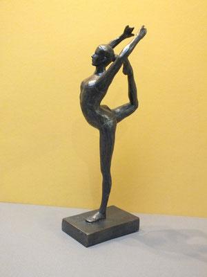 Gymnastin**, 30 cm hoch, 39,€*