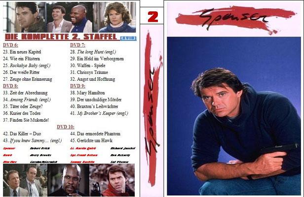 Serien Cover