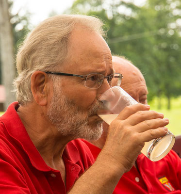 Hans-Peter Ruhl