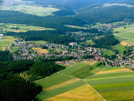Lützenhardt