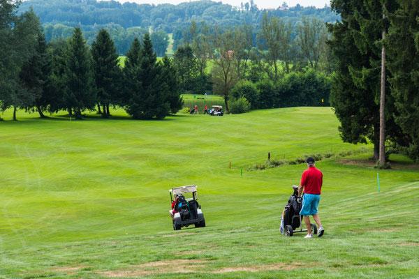 Allgäuer Golf und Landclub