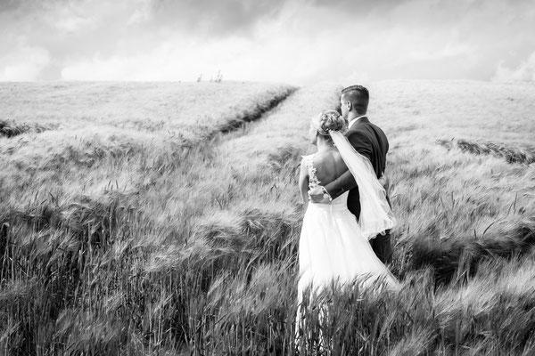 Hochzeitsfotograf Hamburg Preise, Hochzeitsfotos und Hochzeitsreportage Hamburg, Hochzeitsfotografie Hochzeitsfotograf Hamburg, Dennis Bober