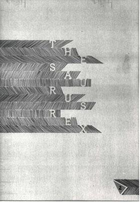couverture réalisée par Sonia Pavageau