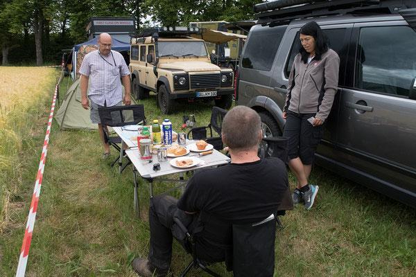 17.06 Camp Area