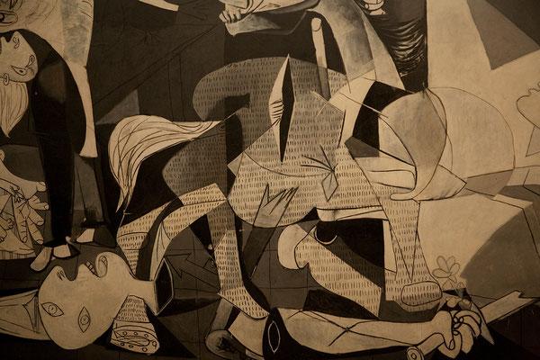 24.09. Guernica