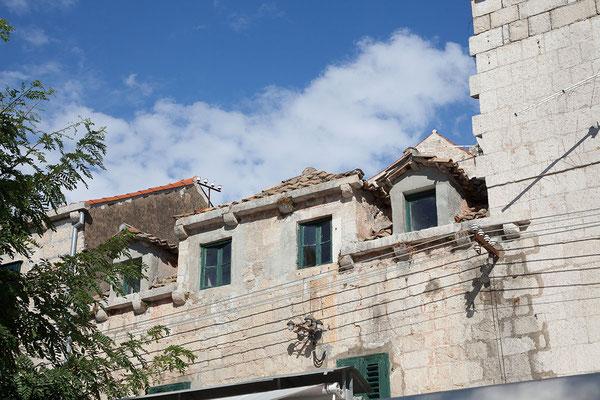 20.09. In der Antike lag an der Stelle des heutigen Cavtat die griechische Siedlung Epidauros, die ab 228 v. Chr. unter dem Namen Epidaurum röm. Herrschaft unterstand.
