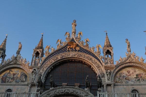01.07. San Marco