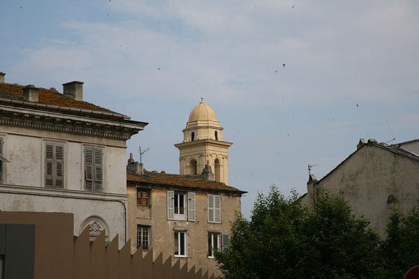 6.6. Bastia