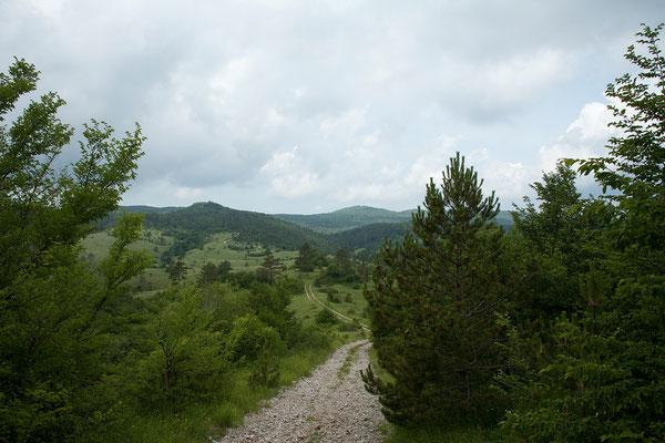 18.06. Učka Naturpark