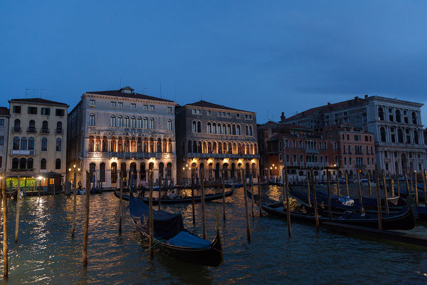 01.07. Canal Grande