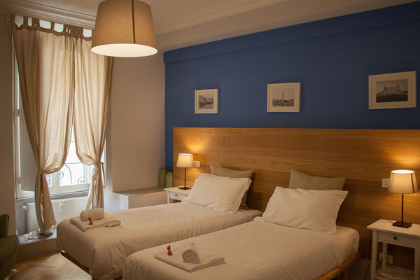 19.05. The Spanish Suites