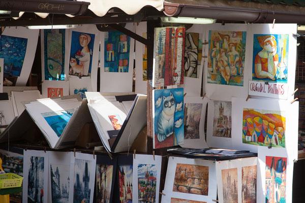 05.05. Havelská Markt