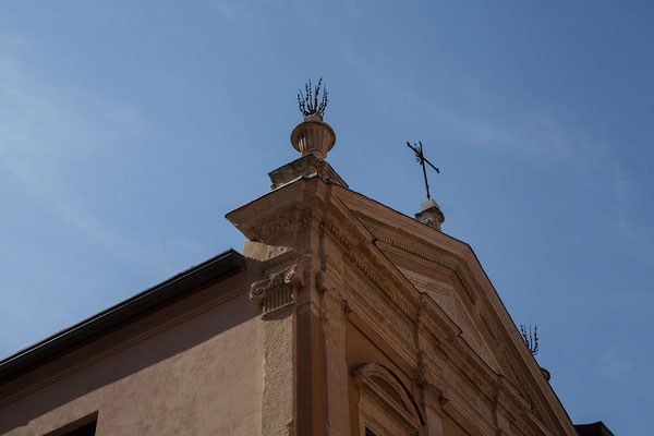 23.09. Verona - Duomo Santa Maria Matricolare