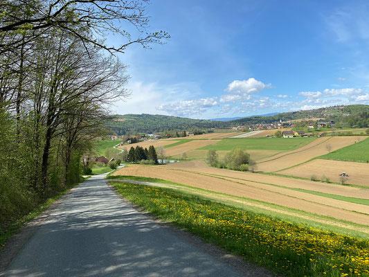 Greibrunnweg 12